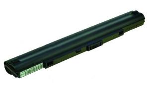 Baterie Asus Li-ion 14.8V 4800mAh