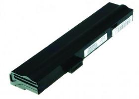 Baterie Fujitsu Siemens Amilo Li-ion 10.8V / 11.1V 4400mAh