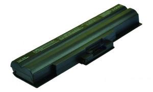 Baterie Sony Vaio VPCS series, Li-ion 10.8V 5200mAh