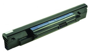 Baterie ACER AspireLi-ion (9cell), 7800 mAh