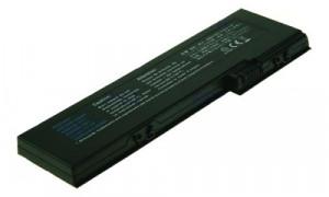 Baterie HP/COMPAQ Business Notebook 2710p/EliteBook 2730p/2740p Series, Li-ion (6cell), 11.1V, 4000mAh