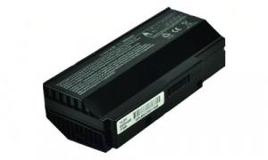 Baterie ASUS G53/G73/Lamborhini VX7 Series, Li-ion (8cell), 14.8V, 5200mAh