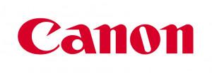Canon kalk. spotřebák TP-57 II papír v roli (1=5) pro TP120-DTS TP1200-LTS