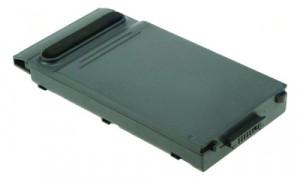 Baterie ACER TravelMate 620/ 621/ 622/ 623/ 624/ 630/ 631/ 632/ 633/ 634/ 636 Series, Li-ion (8cell), 4400 mAh, 14.8 V