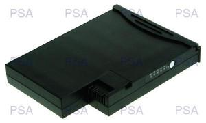 Baterie ACER Aspire 1300, Li-ion, (8cell) 4400 mAh, 14.8 V (CBI0845A)