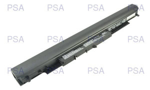 2-Power baterie pro HP/COMPAQ 14,8V, 2670mAh, 41Wh, 4 Cells (807957-001)