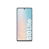 Samsung Galaxy S10 Lite prism white 8+128GB