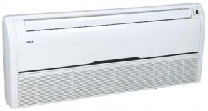 AUX ALCF-H18/NDR3HA air conditioner Air conditioner indoor unit White