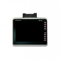 Datalogic Rho 10 CAP STD 32GB SUMMIT E3826 W10