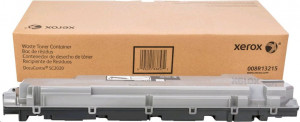 Xerox Waste Toner Bottle (008R13215)