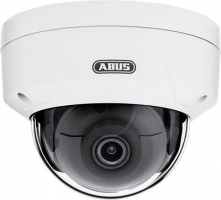 ABUS TVIP44510 IP Dome