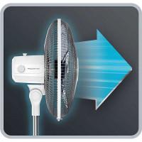 Stojanový ventilátor Rowenta Essential + Stand VU4410F0