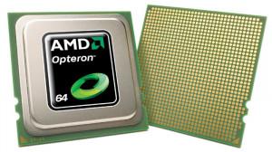 AMD CPU OPT 6CORE 2.4GHz 6MB L3 75W Refurbished