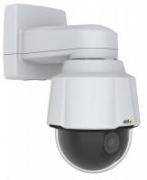AXIS P5655-E 50HZ