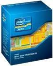 BX80621E52640 INTEL XEON E5-2640 PROC Refurbished