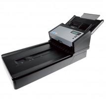 AVISION AD280F DL-1509B (A4; USB)