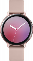 Samsung Galaxy Watch Active2 Aluminum 40mm LTE Pink Gold