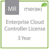 Cisco Meraki MR Enterprise, 3 roky LIC-ENT-3YR