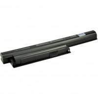 Baterie SONY Vaio VPC-CA15FA, Li-ion, 11,1V 5200mAh (CBI3286A)