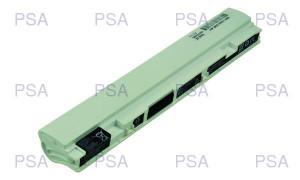 2-Power baterie pro ASUS EEE PC X101, 11,1V, 2200mAh, 3 cells, White (CBI3345A)