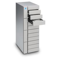 LaCie12big Thunderbolt3 72TB ENT HDD (STFJ72000400)