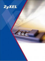 E-iCard 1-year CF ZyWALL/USG 1100 (LIC-CCF-ZZ0031F)