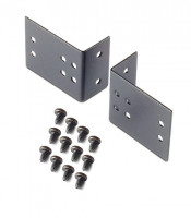 APC Mounting bracket pro the PRM4 chassis
