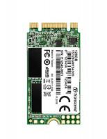 Transcend SSD TS430S M.2 2242 SATA3 TLC