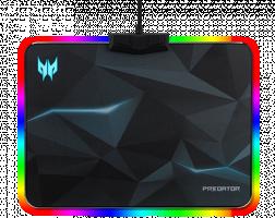 Acer Predator Mousepad RGB