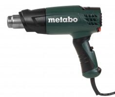 METABO HE 23-650 Control