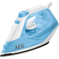 AEG DB1730