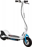 Razor E300 24 km/h Blue,White
