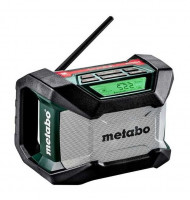 Metabo R 12-18