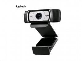 Logitech HD Webcam C930c - rozbalený kus