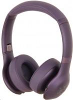JBL Everest 310 - purple