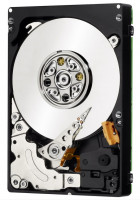 IBM HDD 146GB 15K 2,5'' SAS HDD 44V6845