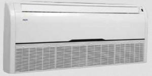 Klimatyzator przypodł.-podstropowy AUX ALCF-H24/NDR3HA 7 kW (jednostka wewnętrzna)