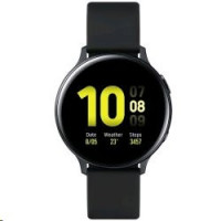 Samsung Galaxy Watch Active2 Alu 44mm LTE cerné spec.bal.