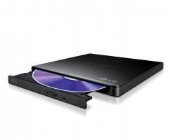 LG Hitachi HLDS GP57EB40 ext. DVD Brenne
