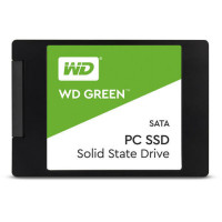 Tailwd Solutions WDS100T2G0A