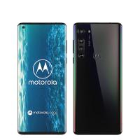 Motorola Edge EU 128GB, černý