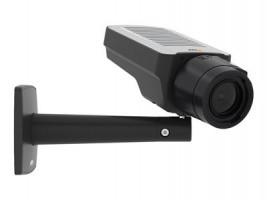 AXIS Q1615 MKIII Netzwerkkamera