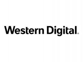 WD Ultrastar DC HC550 16TB, 0F38462