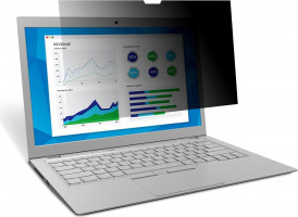 3M PFNMS003 Privátní filtr 15 pro Microsoft Surface Laptop