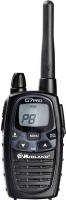 Midland G7 Pro Single PMR + LPD Funkgerät 16 Kanäle