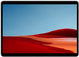 Microsoft Surface Pro X 128GB / SQ1 / 8GB RAM LTE