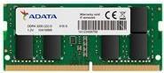 A-DATA Premier DDR4 3200 SODIM 8GB CL22 Single Tray
