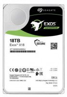 Seagate Exos X18 DS2045 ST18000NM000J 18000 GB 88,9mm 7200rpm