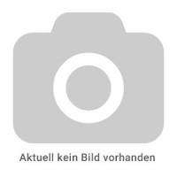 Braun HM 5137 WH
