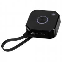 Acer WPT1-H CastMaster Transmitter